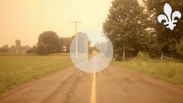 Dwell | Short Film Trailer