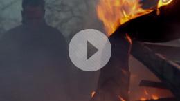 Fawked - Short Film Trailer