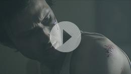 Fruitcake - Short Film Trailer