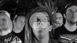 No Girlfriends on Tour - Short Film Trailer