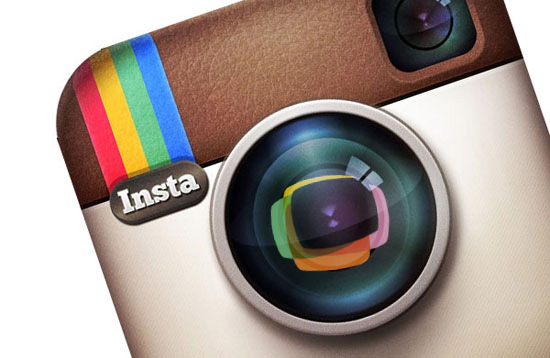 Film Shortage on Instagram