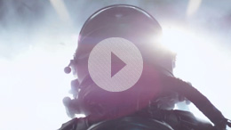 Icarus Down | Short Film Trailer
