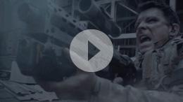 NOVR | Short Film Trailer on Film Shortage