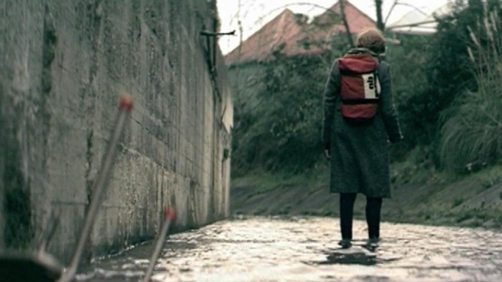 Truant | Featured Short Film