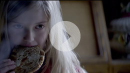 B | Short Film Trailer
