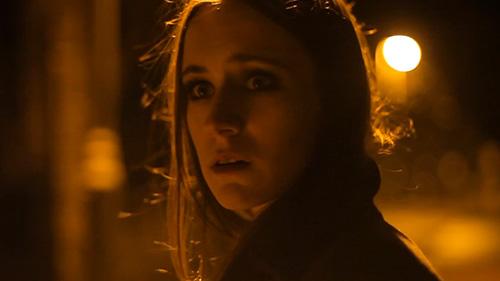 Bloody Night   Short Film Trailer