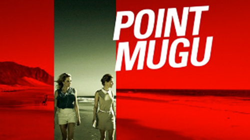Point Mugu | Short Film Trailer