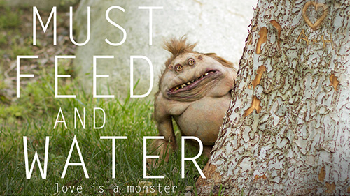Must Feed and Water on our Crowdfunding Picks