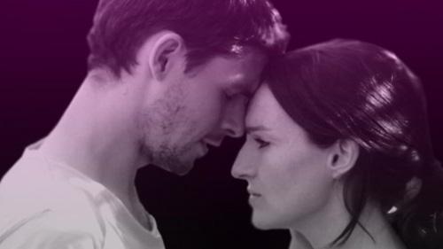 To Love Somebody | Short Film Trailer