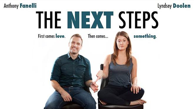 The Next Steps | Season 2