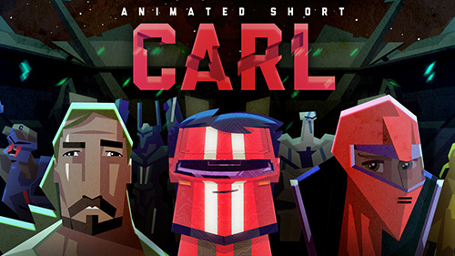 Daily Short Picks | Carl