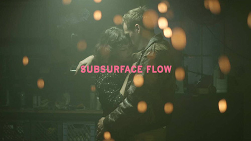 Subsurface Flow | Daily Short Picks