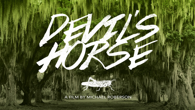 Crowdfunding Picks We Dig | Devil's Horse