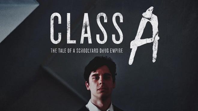 Class A | Daily Short Picks