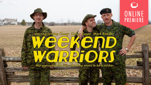 Daily Short Picks | Weekend Warriors