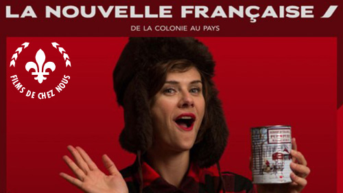 Crowdfunding Picks We Dig | La Nouvelle Française