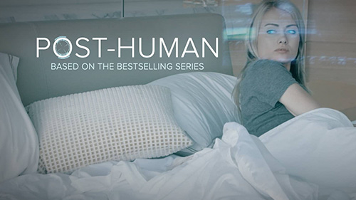 Daily Short Picks | Post Human