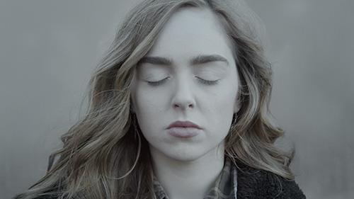 Beneath Water | Short Film Trailer on Film Shortage