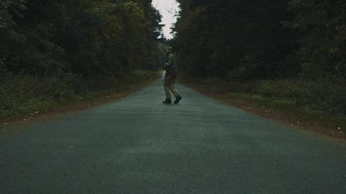 Prey | Short Film Trailer