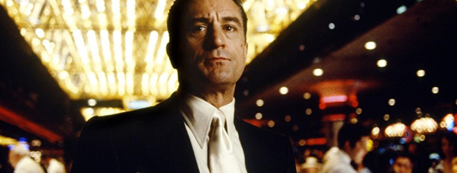 Best Casino Films | Casino