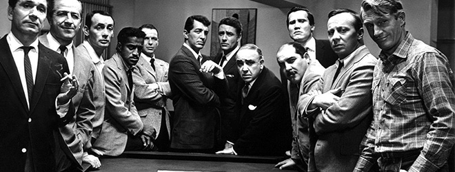 Best Casino Films | Ocean's 11