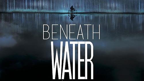 Daily Short Picks | Beneath Water