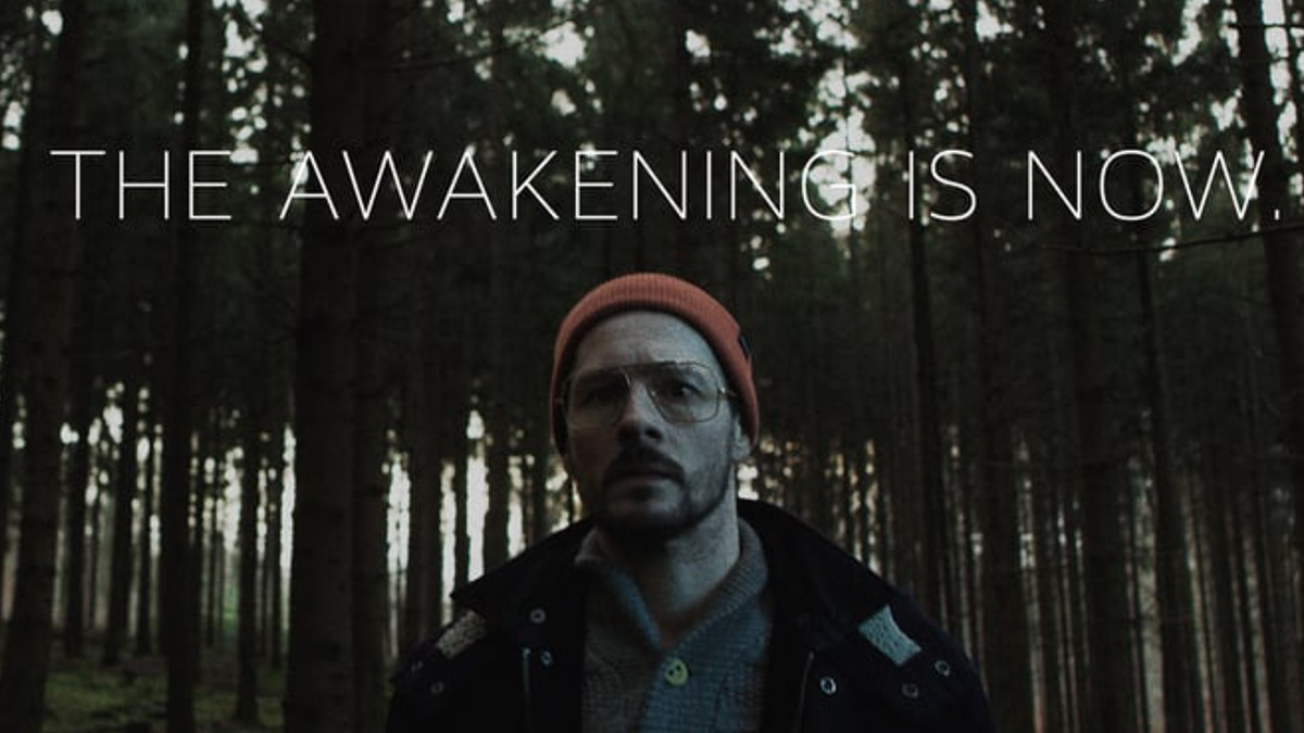 Daily Short Picks | The Awakening is Now