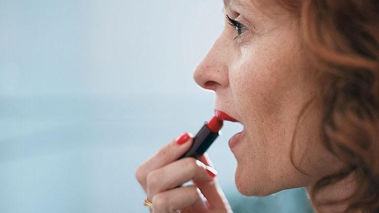 Daily Short Picks   Lipstick