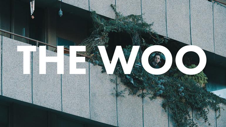 The Woo   Crowdfunding Picks We Dig