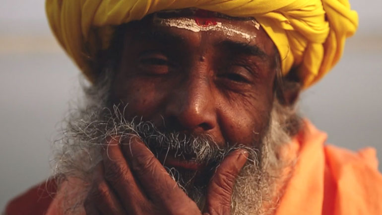 Eye of of India || Daily Short Picks