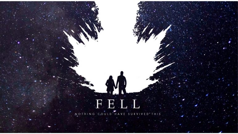 Crowdfunding Picks We Dig | Fell