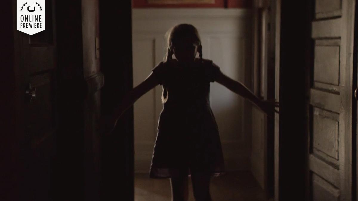 The Maiden | Featured Short Film