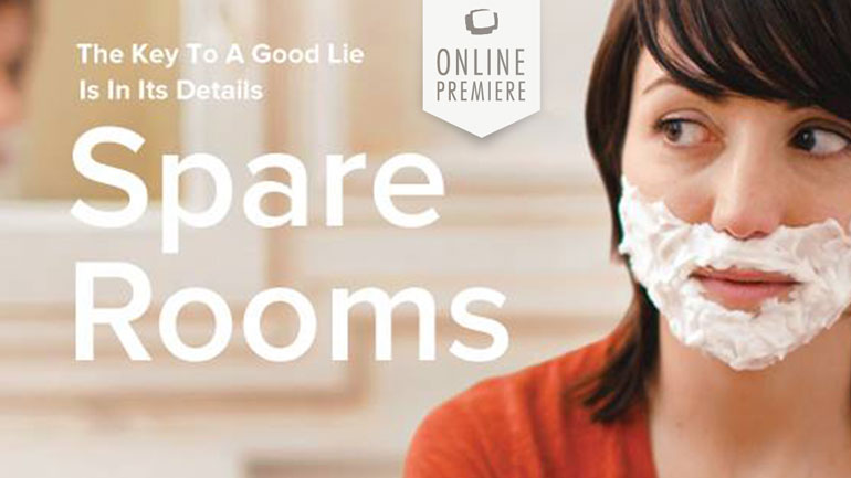 Daily Short Picks | Spare Rooms