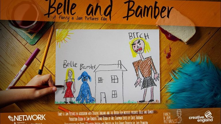 Belle and Bamber