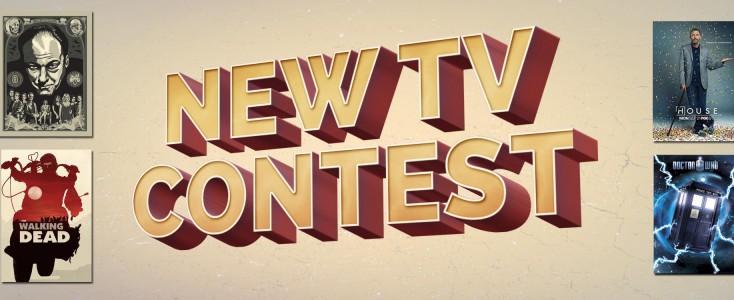 TV Contest
