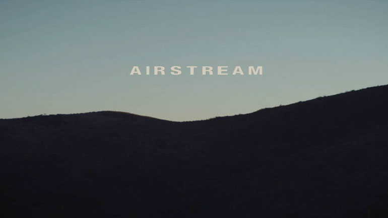 Daily Short Picks | Airstream