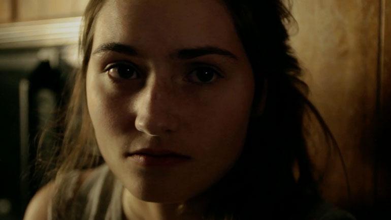 Arcanum   Short Film Trailer