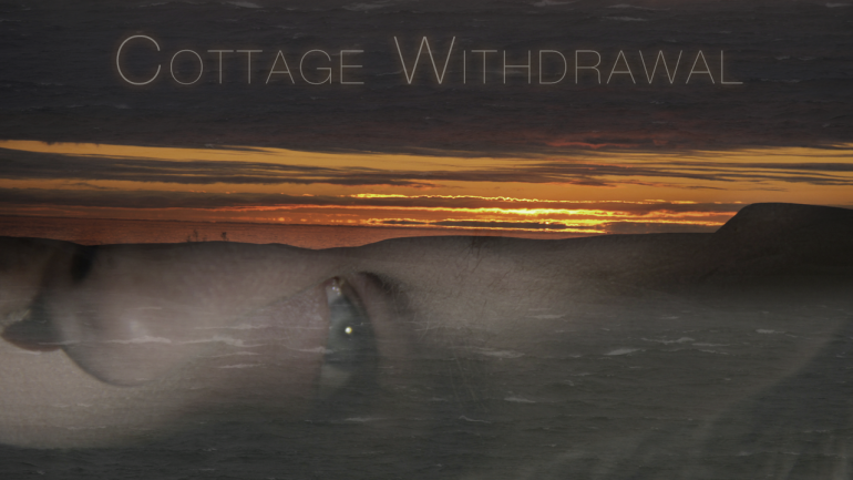 Cottage Withdrawal | Daily Short Picks