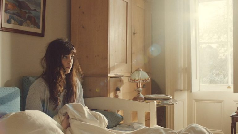 Morning After || Featured Short Film