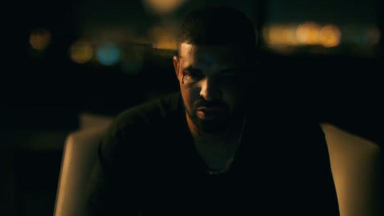 Please Forgive Me - Drake || Short Film