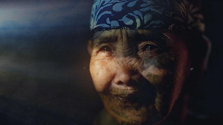The Last Mambabatok || Daily Short Picks