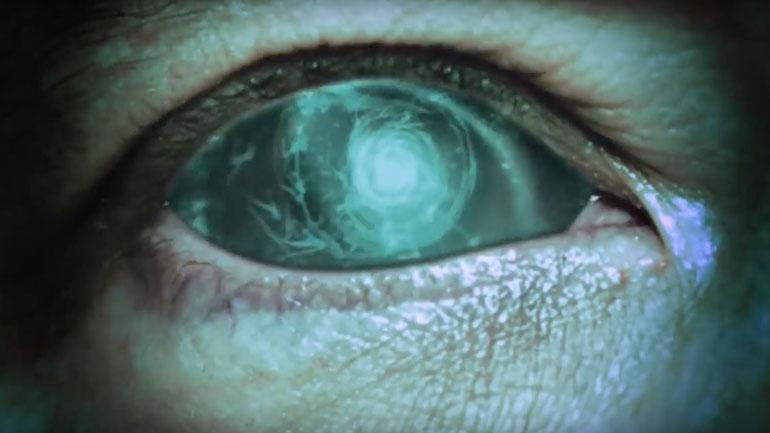 Hypnos || Short Film Trailer