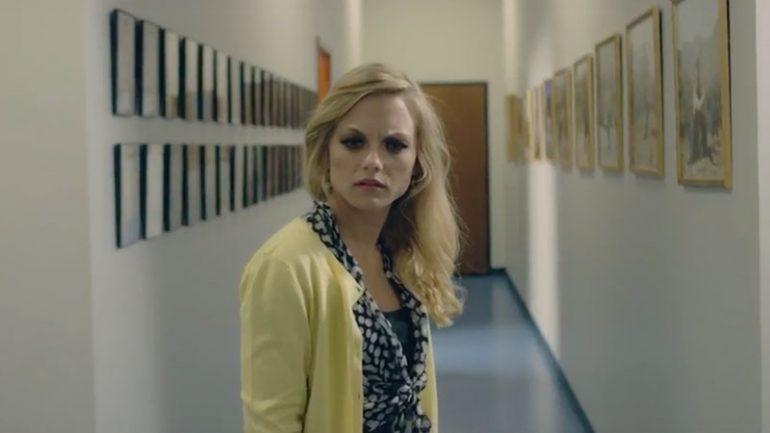 2% Evil || Short Film Trailer