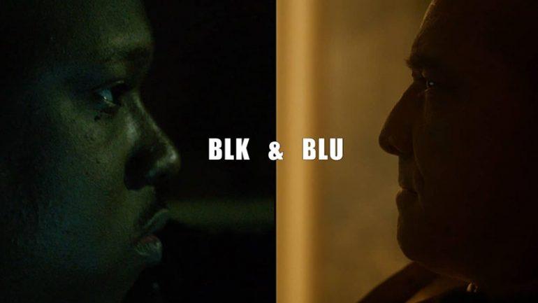 BLK & BLU    Daily Short Picks