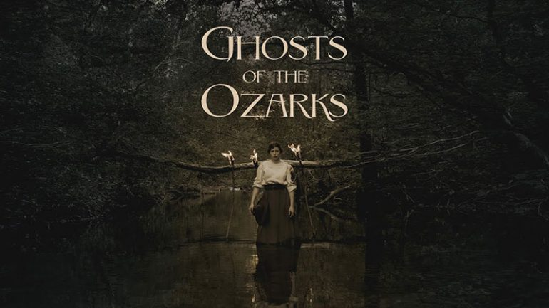 Ghosts of the Ozarks || Daily Short Picks