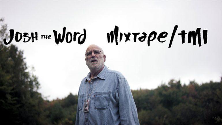 Josh The Word - Mixtape || Daily Short Picks