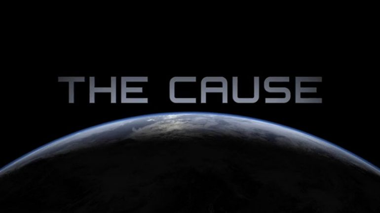 The Cause || Daily Short Picks