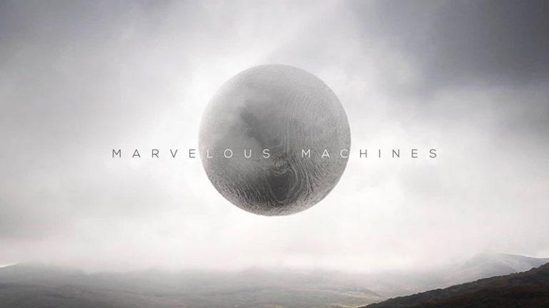Marvelous Machines || Daily Short Picks