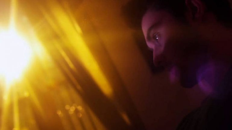 Meaningless || Short Trailer