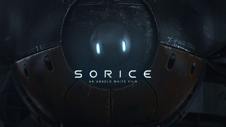 Sorice || Daily Short Picks